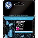 Tinta HP 364 Magenta Original